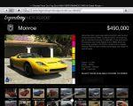 gtav vehicle Pegassi Monroe thumbnail