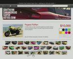 gtav vehicle Pegassi Ruffian thumbnail