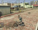 gta 5 vehicle BMX thumb