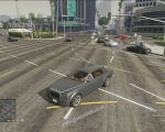 gta 5 vehicle Enus Super Diamond thumb