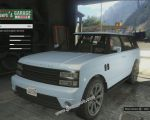 gta 5 vehicle Gallivanter Baller thumb