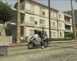 gta 5 vehicle Pegassi Bati 801 thumb