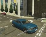 gta 5 vehicle Ubermacht Oracle 1 thumb
