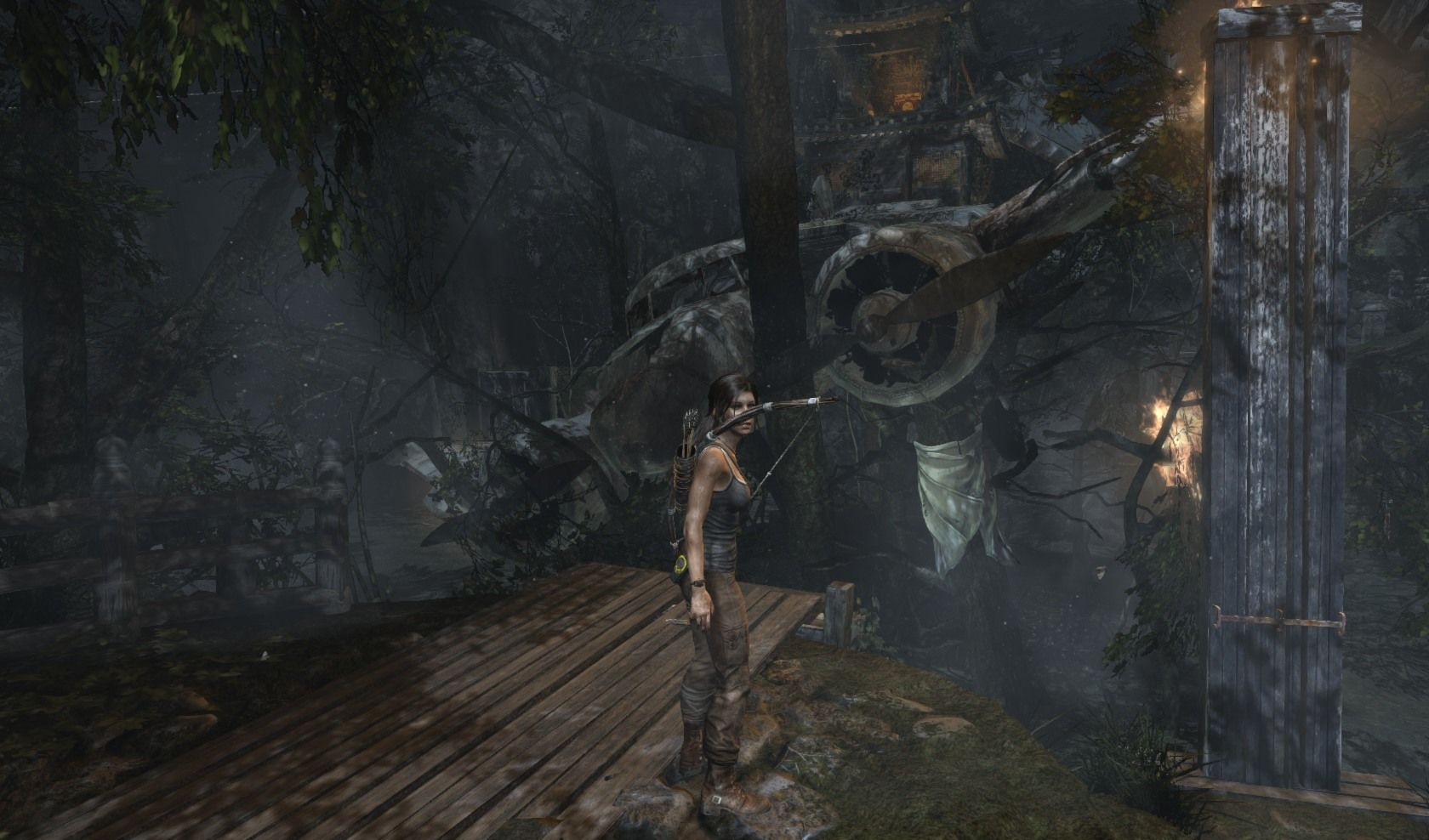 Tomb of the Lost Adventurer - GosuNoob.com Video Game News ...