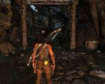 poi_image136 thumbnail