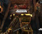 poi_image382 thumbnail