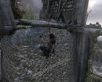 poi_image578 thumbnail