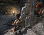 poi_image540 thumbnail