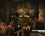 poi_image689 thumbnail
