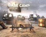 poi_image539 thumbnail