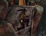 poi_image686 thumbnail