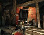 poi_image687 thumbnail