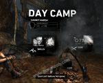 poi_image485 thumbnail