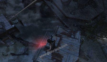 Gps Cache 15 Gosunoob Com Video Game News Amp Guides