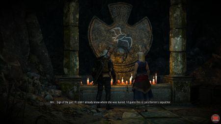 Quest Magic Lamp image 180 middle size