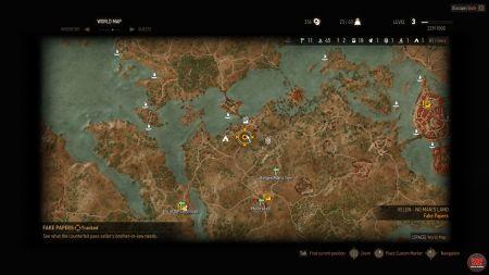 Quest NPC Albin Hart image 27 middle size