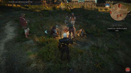 Quest NPC Bandits image 125 middle size