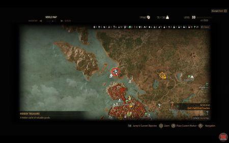Quest NPC Corpse image 133 middle size