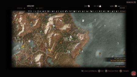 Quest NPC Druid image 71 middle size