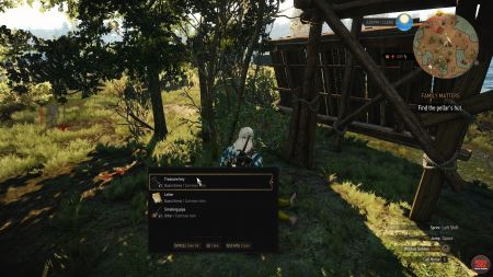 Quest NPC Letter image 45 middle size