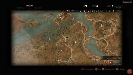Quest NPC Merchant image 12 middle size