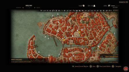 Quest NPC Nidas image 118 middle size