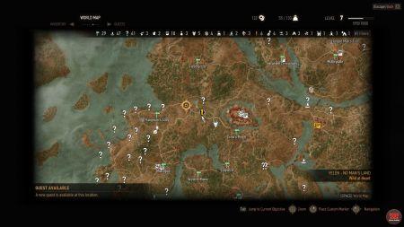 Quest NPC Peasant image 51 middle size