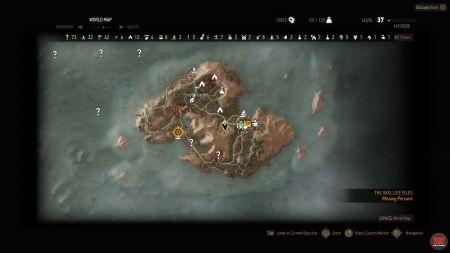 Quest NPC Warriors image 77 middle size