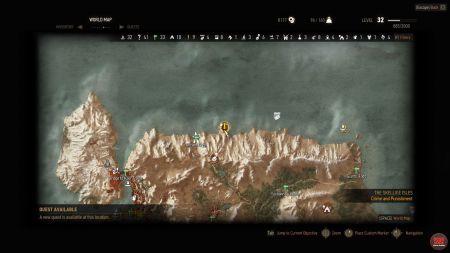 Quest NPC Yorg image 54 middle size