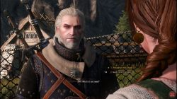 Quest The Nithing  image 406 thumbnail