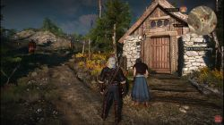 Quest The Nithing  image 407 thumbnail
