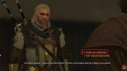 Quest Till Death Do You Part image 676 thumbnail