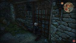 Quest Flesh for Sale  image 456 thumbnail