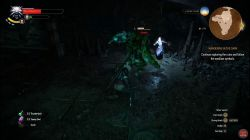 Quest Wandering in the Dark image 169 thumbnail