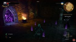 Quest Wandering in the Dark image 168 thumbnail