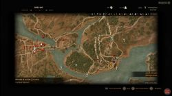 Quest Missing in Action image 51 thumbnail