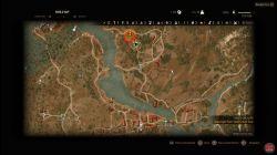 Quest Scavenger Hunt: Viper School Gear image 150 thumbnail