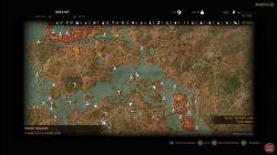 Quest Battlefield loot image 196 thumbnail