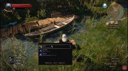 Quest Lost Goods image 159 thumbnail