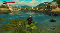 Quest The Beast of Toussaint image 638 thumbnail