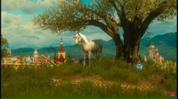 Quest The Beast of Toussaint image 639 thumbnail