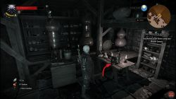 Quest The Tower Outta Nowheres  image 433 thumbnail