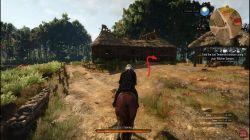 Quest Temerian Valuables image 60 thumbnail