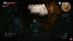 Quest Out of the Frying Pan, Into the Fire image 177 thumbnail