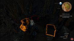 Quest Deserter Gold image 68 thumbnail