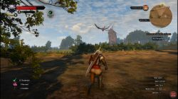 Quest The Beast of White Orchard image 75 thumbnail