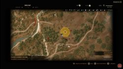Quest Missing in Action image 54 thumbnail