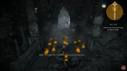Quest Fool's Gold image 537 thumbnail