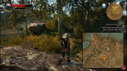 Quest Hidden From the World image 161 thumbnail