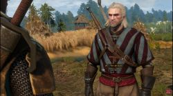 Quest The Beast of White Orchard image 74 thumbnail